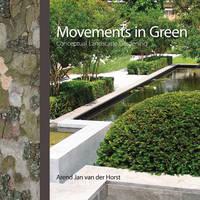 Movements in Green: Conceptual...