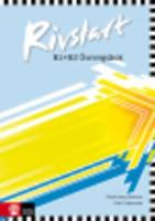Rivstart - B1 + B2 - workbook