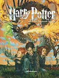 Harry Potter och Den flammande bägaren - Harry Potter och Den flammande bägaren - Harry Potter och Den flammande bägaren - Harry Potter och Den flammande bägaren - Harry Potter och Den flammande bägaren - Harry Potter och Den flammande bägaren - Harry Potter och Den flammande bägaren - Harry Potter
