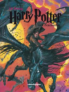 Harry Potter - Harry Potter och Fenixordern - Harry Potter och Fenixordern - Harry Potter och Fenixordern - Harry Potter och Fenixordern - Harry Potter och Fenixordern - Harry Potter och Fenixordern - Harry Potter och Fenixordern - Harry Potter och Fenixordern - Harry Potter och Fenixordern - Harry