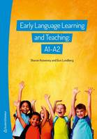 Early Language Learning & Teaching:...