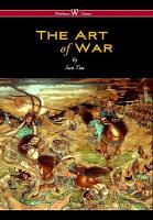 Art of War (Wisehouse Classics Edition)