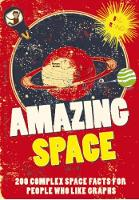 Amazing Space: 200 Complex Facts ...