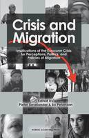 Crisis and Migration: Implications of...
