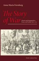 The Story of War: Church and...