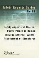 Safety Aspects of Nuclear Power ...