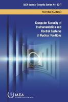 Computer Security of Instrumentation...