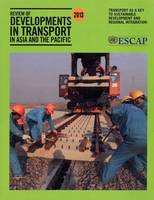 Review of Developments in Transport ...