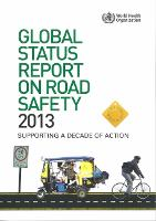 Global Status Report on Road Safety...