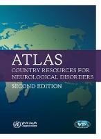 Atlas: country resources for...
