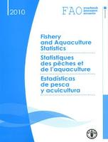 FAO Yearbook: Fishery and Aquaculture...