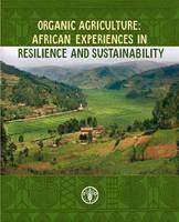 Organic Agriculture: African...