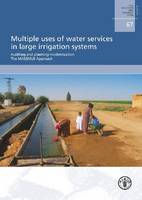 Multiple Uses of Water Services in...