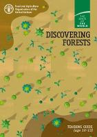 Discovering forests: teaching guide...