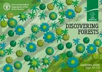 Discovering Forests: Learning Guide...