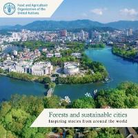 Forests and sustainable cities:...