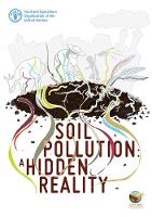 Soil Pollution: A Hidden Reality