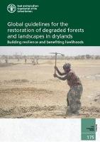 Global Guidelines for the Restoration...