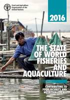 The State of World Fisheries and...