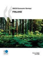 OECD Economic Surveys:  Finland -...