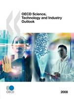 OECD Science, Technology and Industry...
