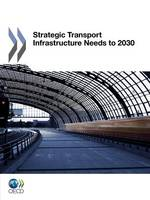 Strategic Transport Infrastructure...
