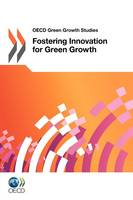 OECD Green Growth Studies Fostering...