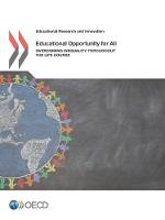 Educational Research and Innovation...