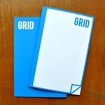 Class Note - Grid
