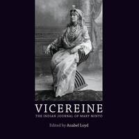 Vicereine: The Indian Journal of Mary...