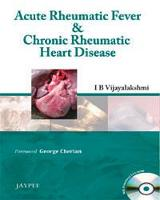 Acute Rheumatic Fever & Chronic...