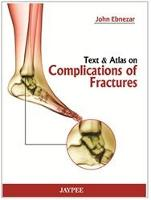 Text and Atlas of Complications of...