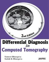 Differential Diagnosis in Computed...