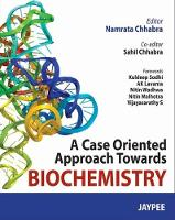 A Case Oriented Approach Towards...