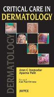 Critical Care in Dermatology