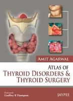 Atlas of Thyroid Disorders and ...