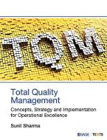 Total Quality Management: Concepts,...