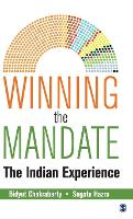 Winning the Mandate: The Indian...