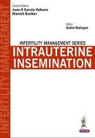Infertility Managament Series:...