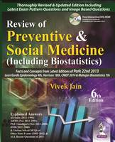 Review of Preventive and Social...