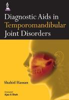 Diagnostic AIDS in Temporomandibular...
