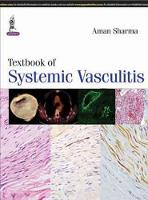 Textbook of Systemic Vasculitis
