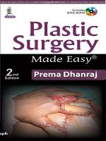 Plastic Surgery Made Easy