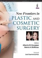 New Frontiers in Plastic and Cosmetic...