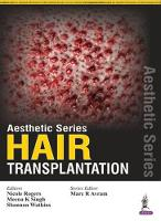 Aesthetic Series: Hair Transplantation