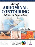 Art of Abdominal Contouring: Advanced...