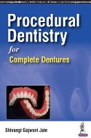 Procedural Dentistry for Complete...