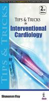 Tips & Tricks in Interventional...