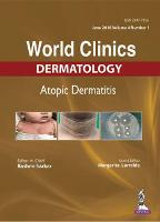 World Clinics: Dermatology: Atopic...
