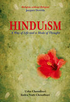 Hinduism: A Way of Life and a Mode of...